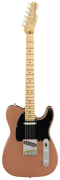Fender AM Perf Tele MN Penny