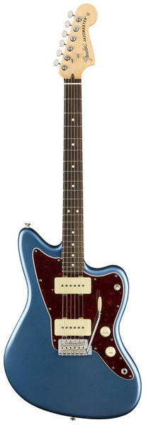AM Perf Jazzmstr. RW SLPB Fender