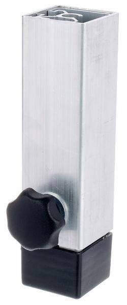 Mott Vario Leg 20-30 cm
