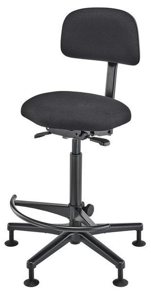K&M 13460 Bass Stuhl