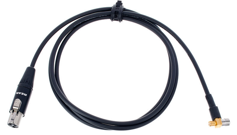 Rumberger AFK-X Cable for Wireless AKG