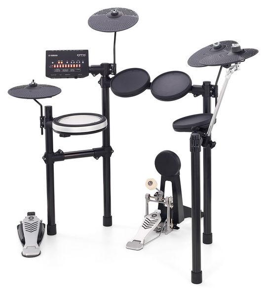 DTX482K E-Drum Set Yamaha