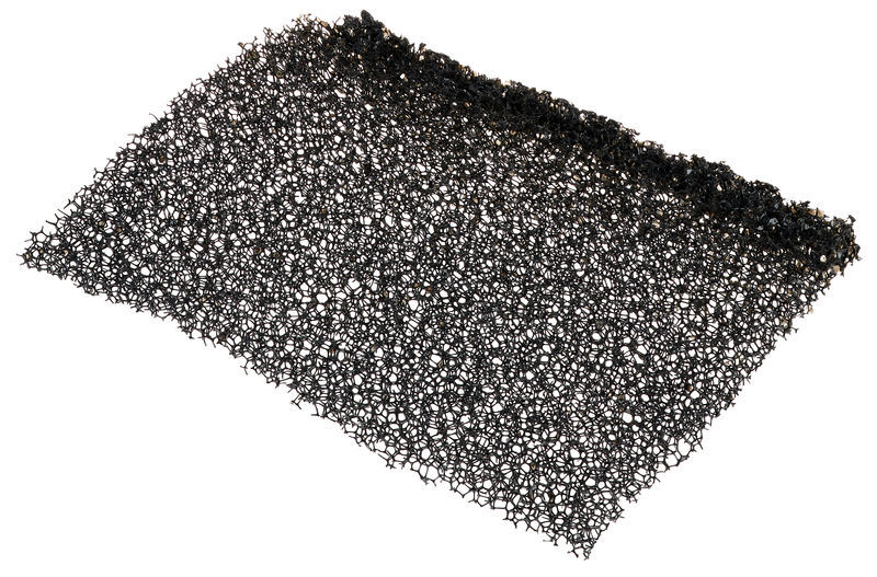 Stairville Air Filters for HZ-1500 Pro