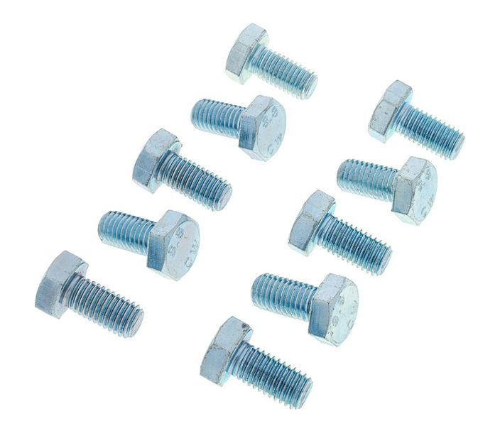 Thomann M10x20 Screw