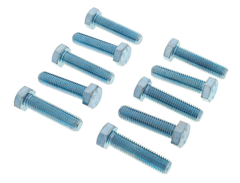 Thomann M12x50 Screw