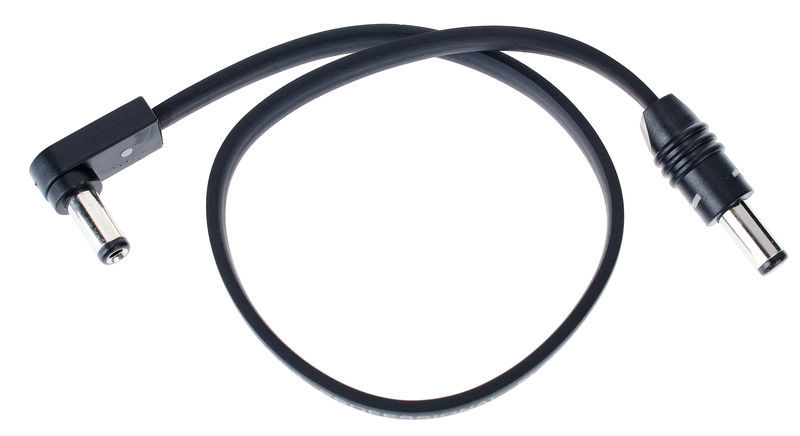 EBS DC1-28 90/0 Flat PW Cable
