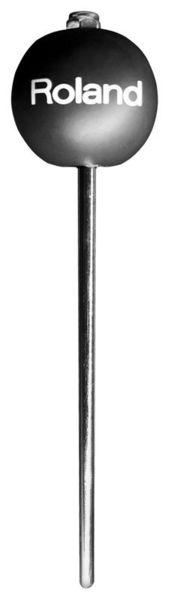 Roland KDB-200 Practice Beater