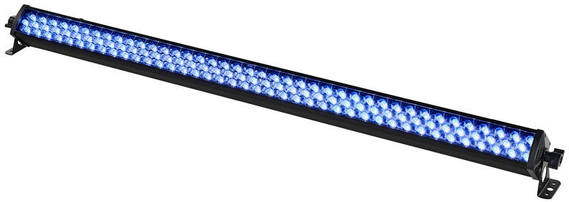 Varytec Giga Bar 240 LED CW/WW 30°