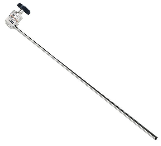 """Manfrotto D520 40"""" Extension Arm"""
