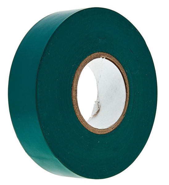 Stairville ISO Band Green