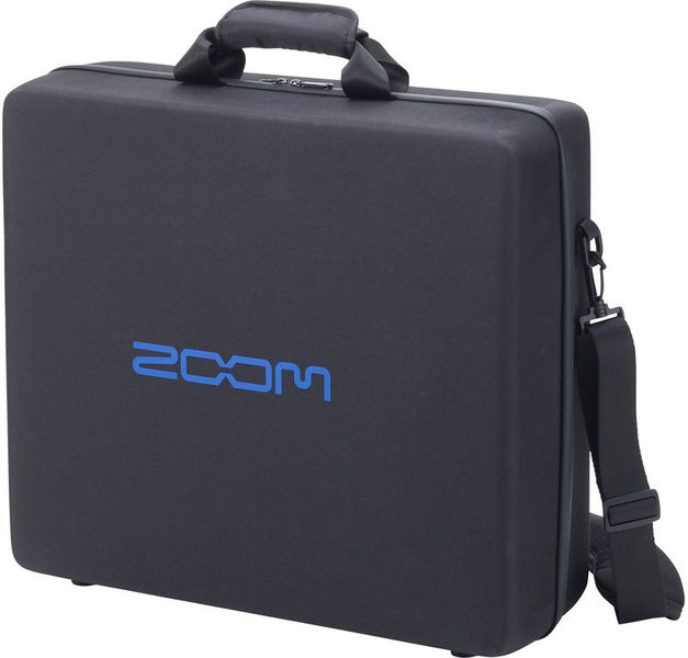 CBL-20 Zoom