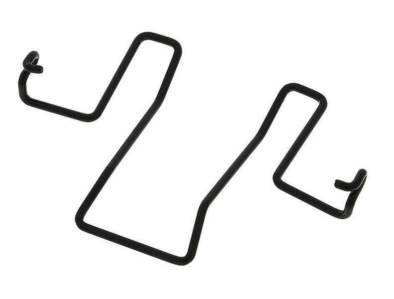 the t.bone GigA Pro Clip