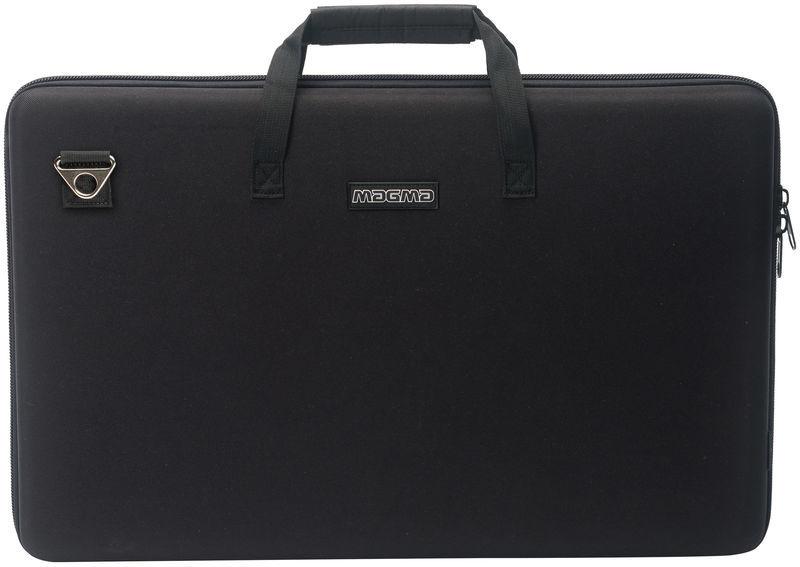 Magma CTRL Case S4 MK3