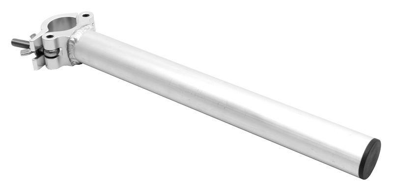 Global Truss Boom Arm 48-51/450