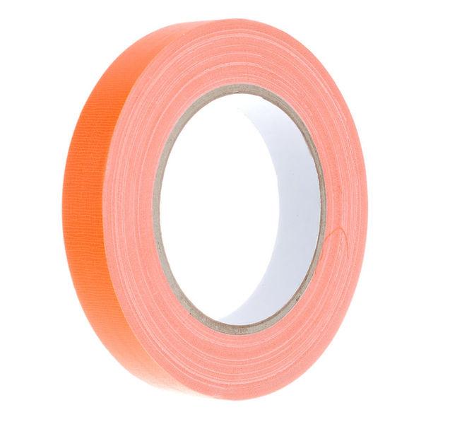Stairville 649-19 Neon Orange