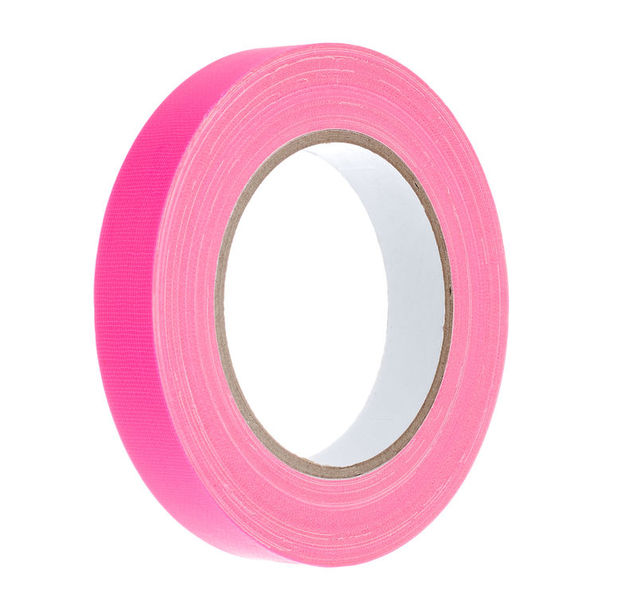 Stairville 649-19 Neon Pink