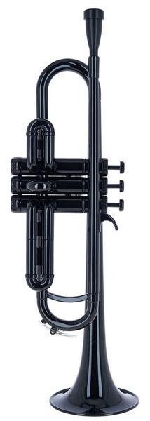Startone PTR-20 Bb- Trumpet Black