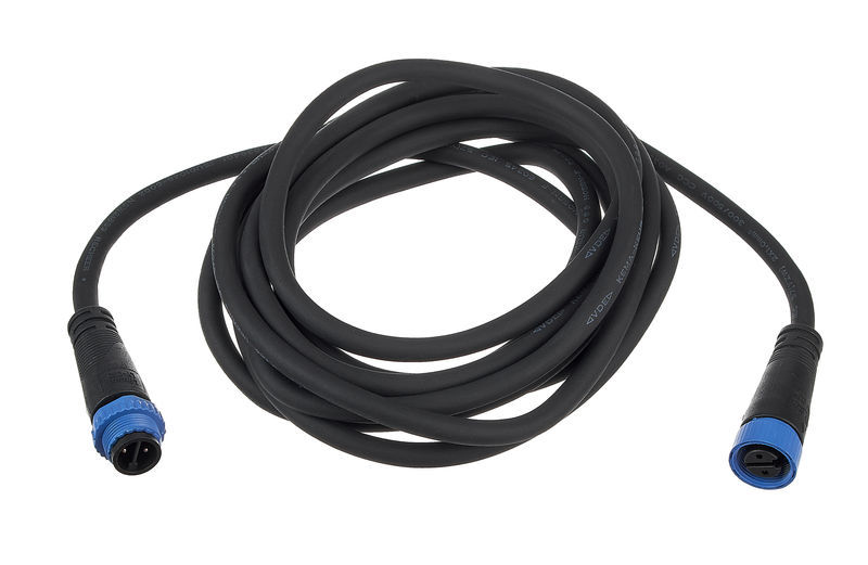 Fun Generation Big Egg Extension Cable 3,0 m