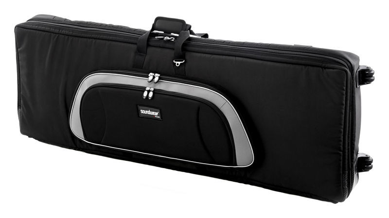 Soundwear Stagebag 88 FP/RD