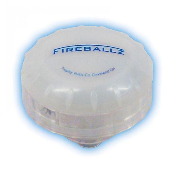 Fireballz Brilliant Blue Fireballz