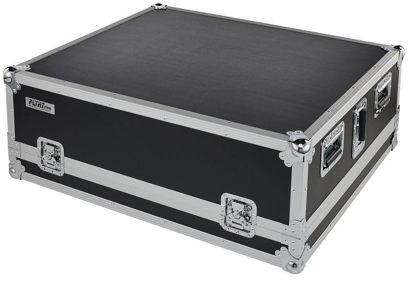 Flyht Pro Mixercase Midas M 32