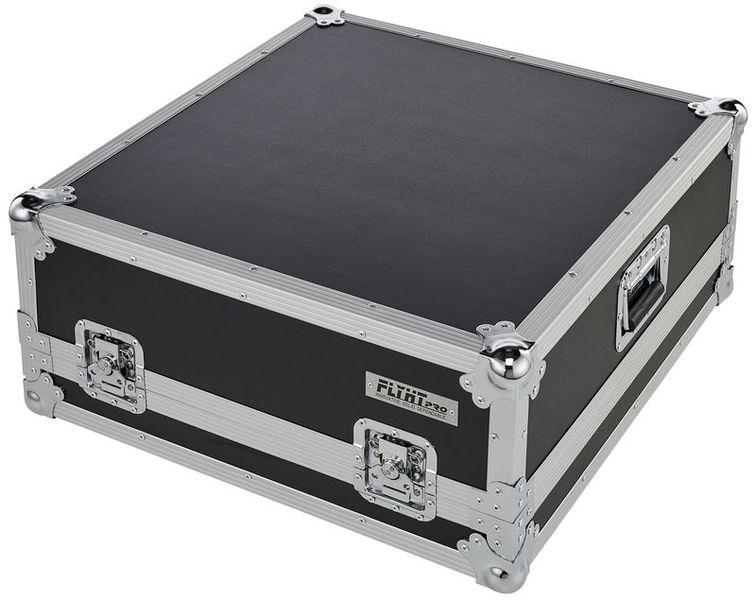 Flyht Pro Mixercase Behringer X32 Compac