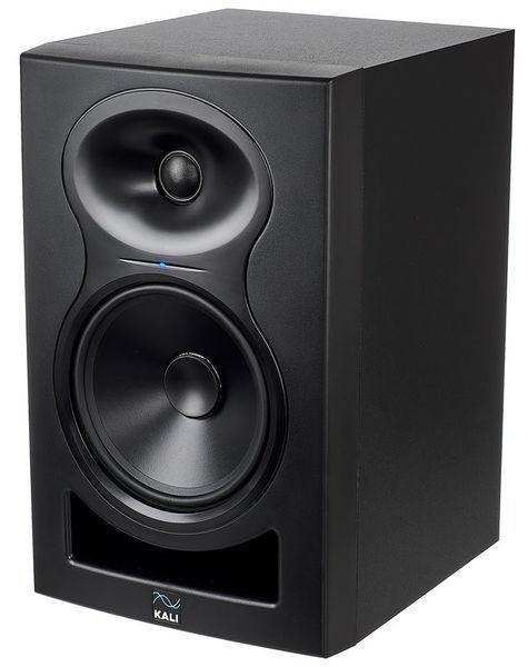 LP-6 Kali Audio