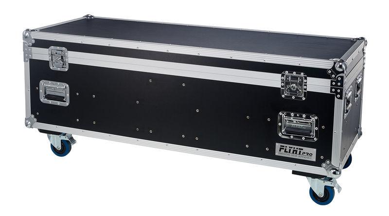 Flyht Pro Case Co9z LED Flood 4in1