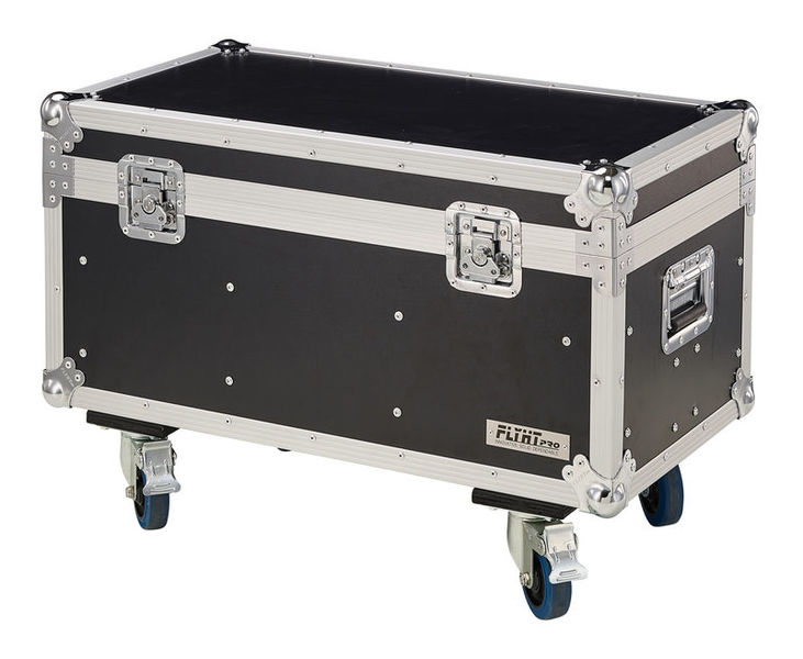 Flyht Pro Case MH-100/110 4in1