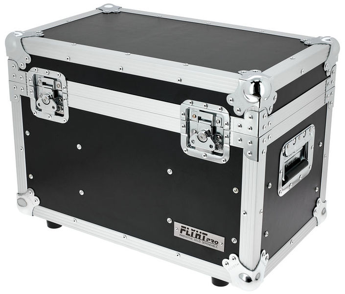 Flyht Pro Case MH-100/110 2in1