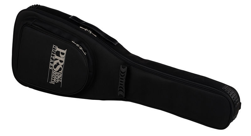 PRS Premium Gigbag ACC-4290