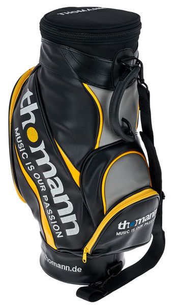 Golfers Choice Trumpet Bag Thomann