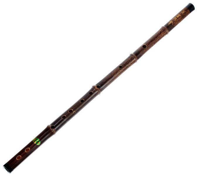 Artino Chinese QuDi Flute C-major