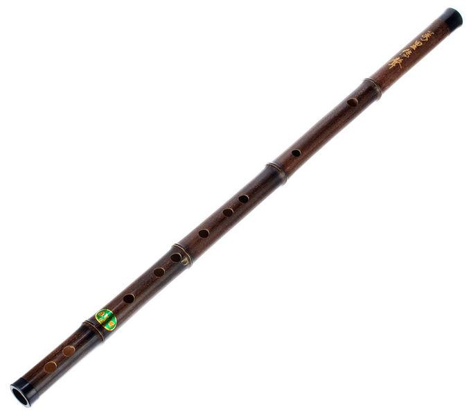 Artino Chinese QuDi Flute D-major