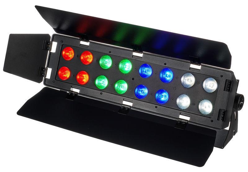 Eurolite Stage Panel 16 HCL LED