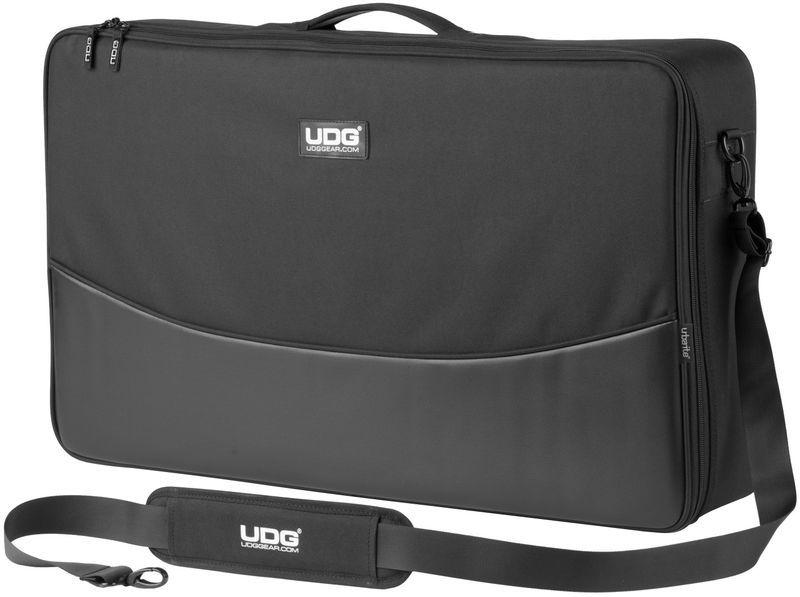 UDG Urbanite MIDI Controller Bag L