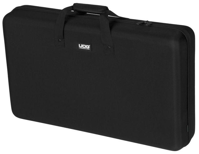 Creator Controller Hardcase XL UDG