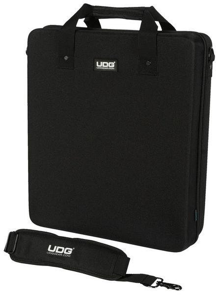 UDG Creator Mixer Hardcase MK2