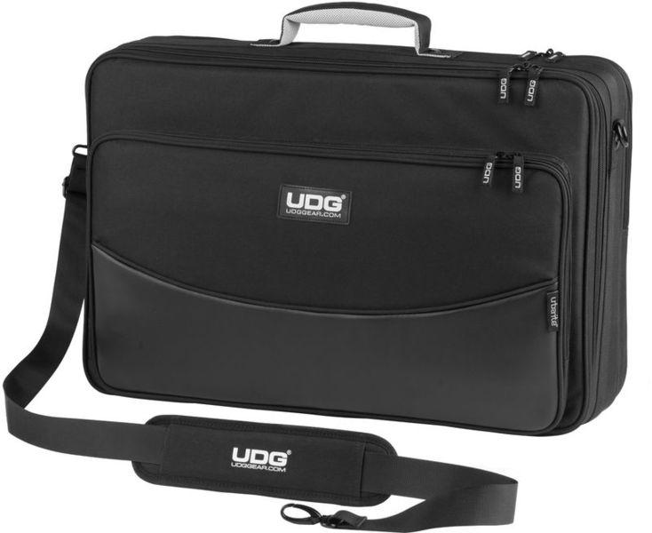 UDG Urbanite Flight Bag Medium