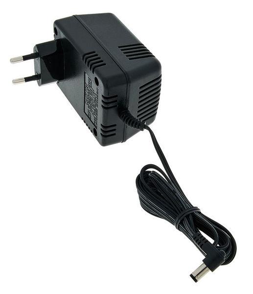 AC Adapter for Rocktron All Access Banshee HUSH Super C Gainiac 2 Power Supply
