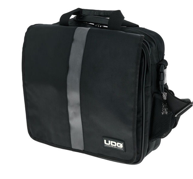 UDG Ultimate CourierBag DeLuxe 15""