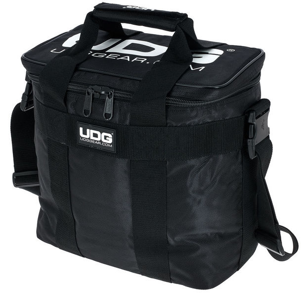 UDG Ultimate StarterBag Black