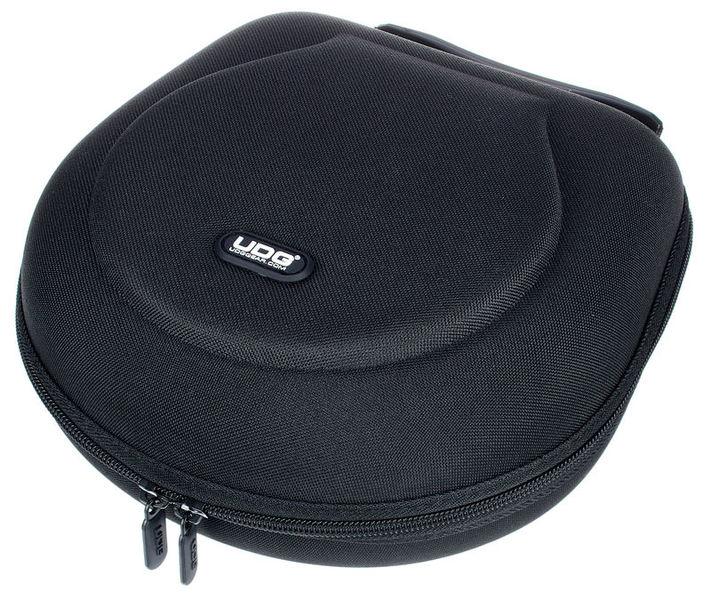 UDG Creator Headphone Case L