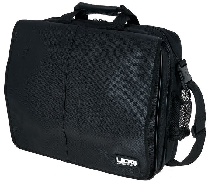 """UDG Ultimate CourierBag DeLuxe 17"""""""