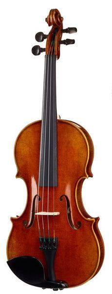 Klaus Heffler No. 6/0 SE Guarneri Violin 4/4