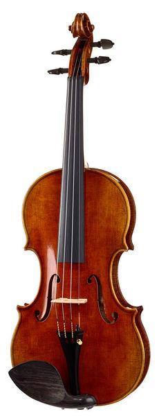 Klaus Heffler No. 7/5 SE Guarneri Violin 4/4