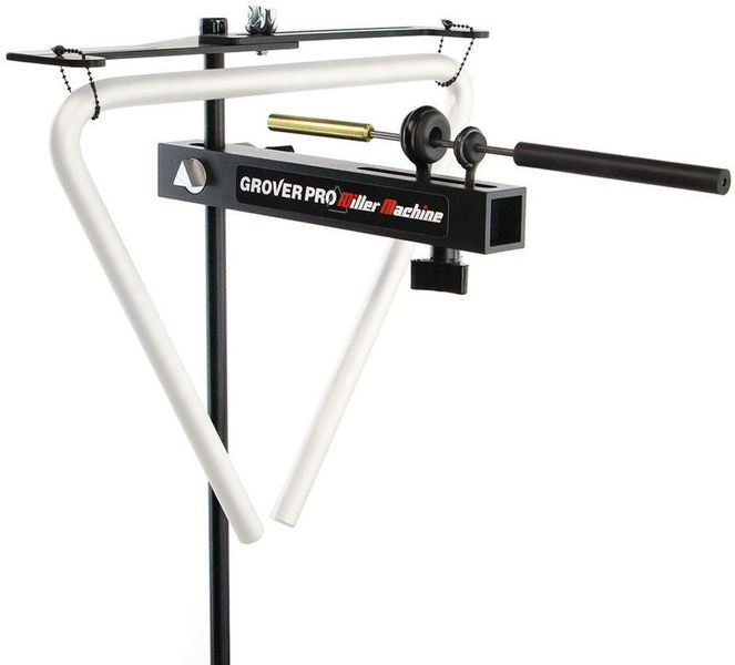MM-1D Triangle Trigger Deluxe Grover Pro Percussion