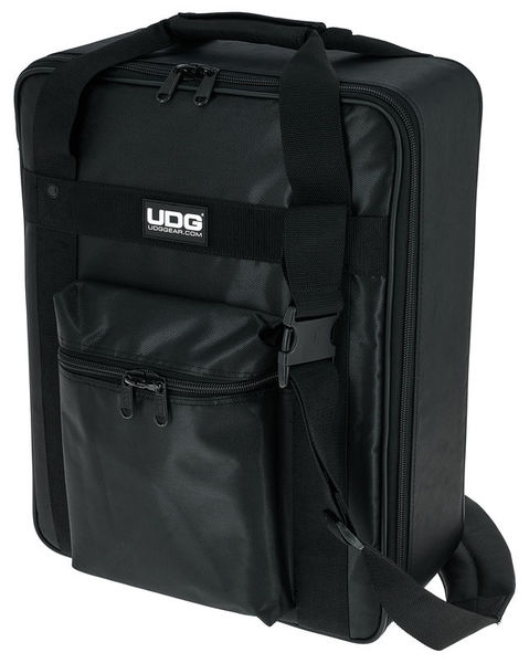 UDG CD-Player Mixer Bag MK2 Large