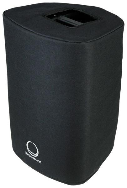 TC-PC10-1 Cover iQ 10 Turbosound