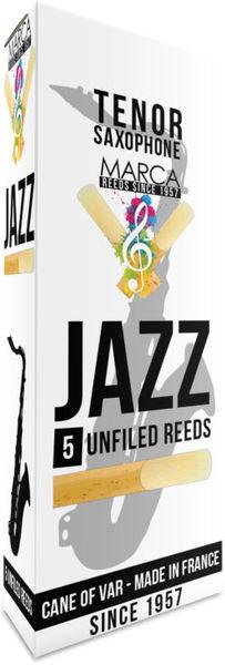 Marca Jazz unfiled Tenor Sax 3